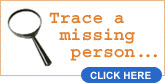 Debtor Tracing & Finding People - UK Tracing